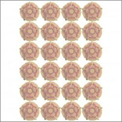 artebella-1815v-kolay-kumas-transfer-acik-zeminde-uygulanir-165-x-175-cm-10206-45-K