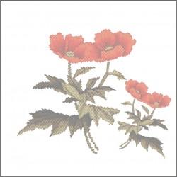 artebella-1821v-kolay-kumas-transfer-acik-zeminde-uygulanir-165-x-175-cm-10193-45-K