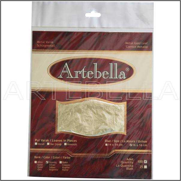 artebella-metal-varak-altin-16-x-16-cm-100-yaprak-915-92-B