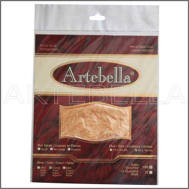 artebella-metal-varak-bakir-16-x-16-cm-100-yaprak-917-92-B