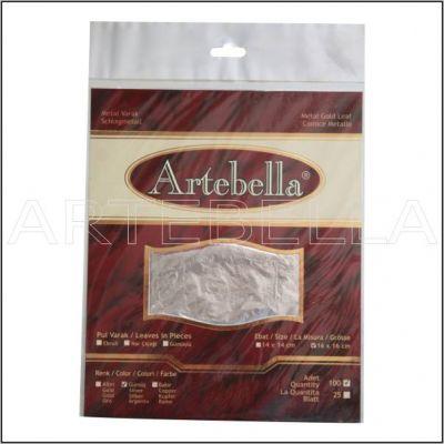 artebella-metal-varak-gumus16-x-16-cm-100-yaprak-916-92-O