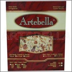 artebella-pul-varak-ebruli-11568-13-O