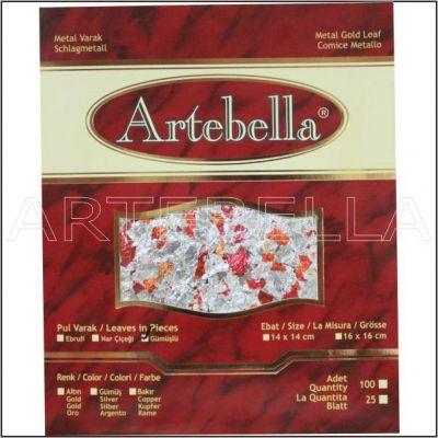 artebella-pul-varak-gumuslu-1317-13-O