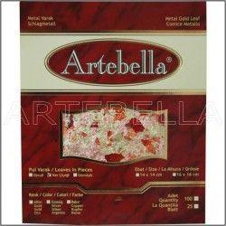 artebella-pul-varak-narcicegi-11570-13-O
