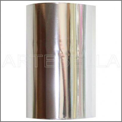 artebella-folyo-varak-gumus-10-cm-120-metre-754-76-O